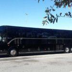 Premier Motorcoach Company