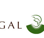 Regal Travel Honolulu