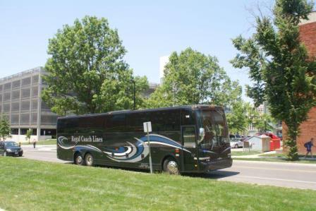 148 University of Ohio 2