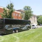 148 University of Ohio 3