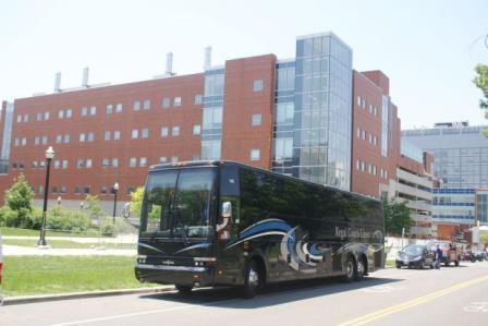 148 University of Ohio