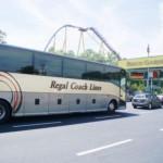 154 Busch Gardens Florida