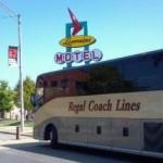154 Lorraine Motel