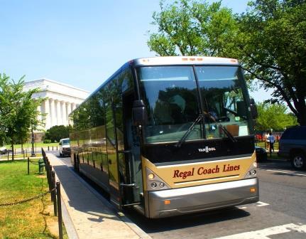 154 Washington DC 5