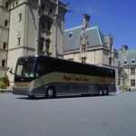 154 at Vanderbilt Mansion 2
