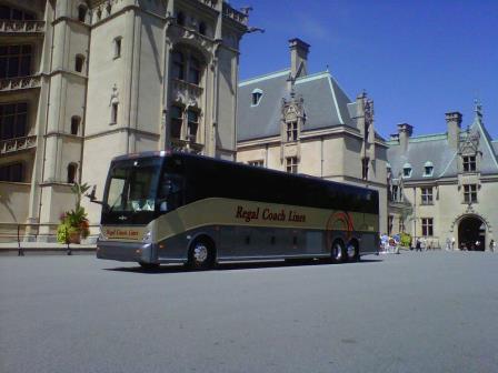 154 at Vanderbilt Mansion 2