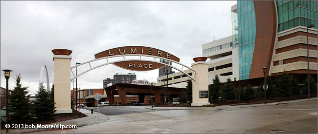 Lumiere place casino hotel mo free bets uk casino