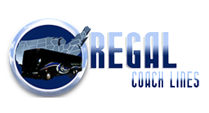 Regal Coach Lines