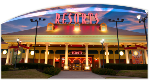resorts-tunica-casino