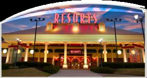 resorts-tunica-casino