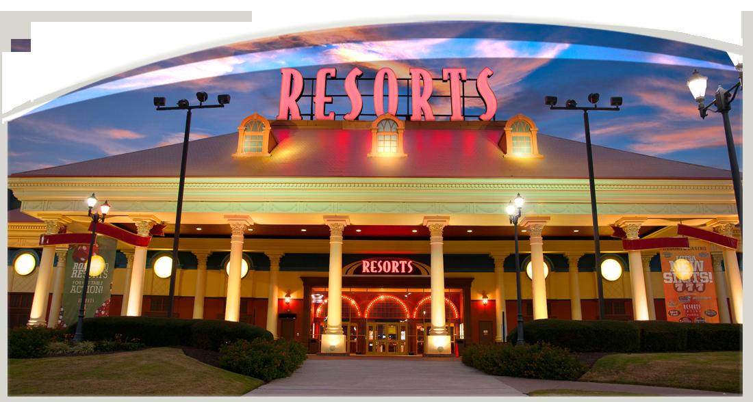 Mississippi gambling resorts gambling arkansas